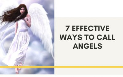 7 Effective Ways To Call Angels To Improve Relationship With In-Laws