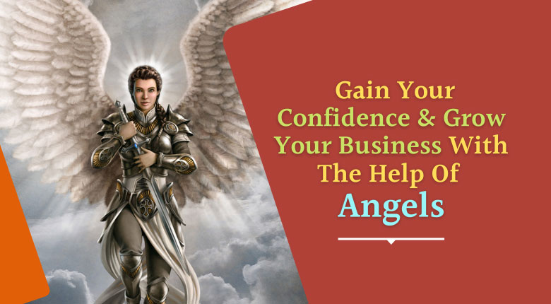 6 Mistakes To Avoid If You Want To Meet With Your Guardian Angels
