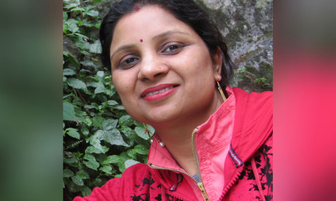 How Angel Helped Shalu To Grow Her Business And She Was Able To Increase The Number Of Clients