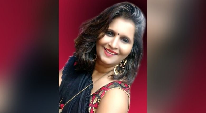 How Vaishali Cured Her Asthma With The Help Of Angels