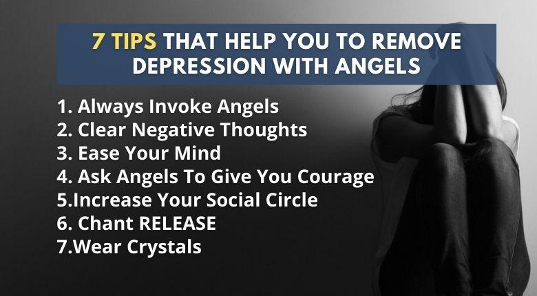 Effective Ways To Overcome Depression