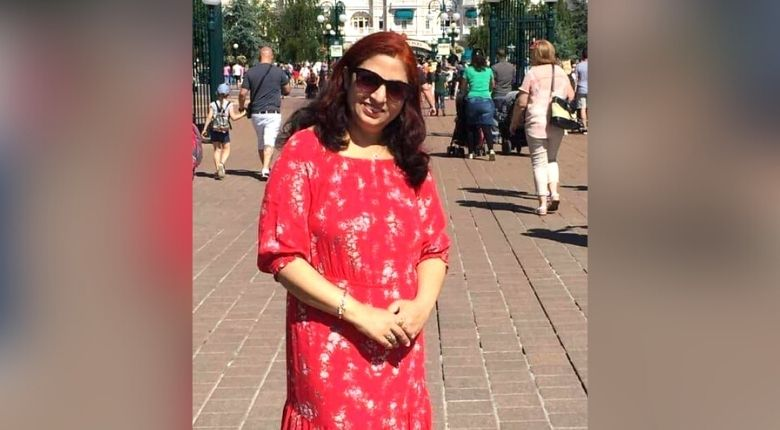 How Ritu Helped Her Sister's Family To Recover From COVID?